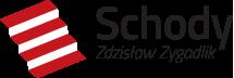 Schody – Zdzisław Zygadlik